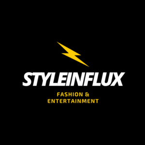 Style In Flux
